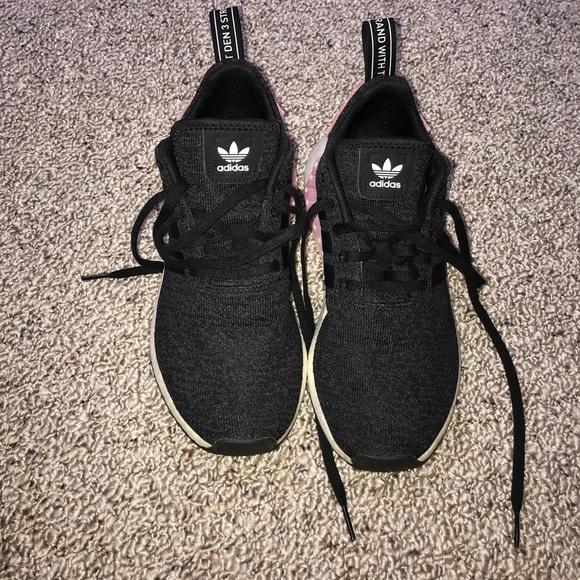 Zapatillas adidas Originals RMD 1 poshmark